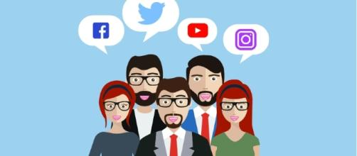 4 plataformas de marketing de influencers - iebschool.com