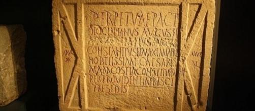 Babylonians developed trigonometry 3,700 years back, suggests study [Image: Pixabay]