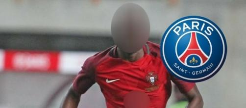 Ce joueur va rejoindre le PSG ?