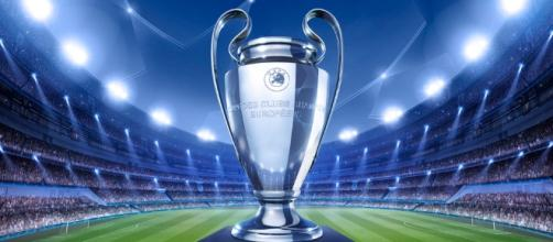 Champions League, Marketing de los Deportes. - marketingdelosdeportes.com