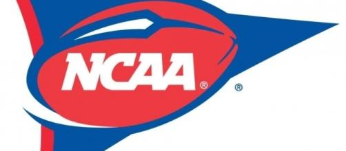 College Football Viewing Picks for 10/18/2014 | Fang's Bites - fangsbites.com