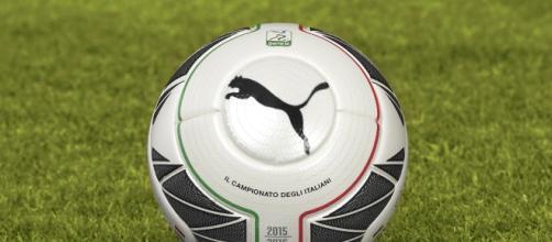 Comincia l'ultima settimana per il mercato di Serie B - livorno24.com