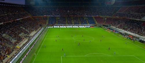 Ecco la classifica abbonamenti delle squadre di calcio: Milan primo.