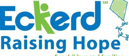 Eckerd Raising Hope for Children   Suitcase, Backpack Drive ... - floridablue.com