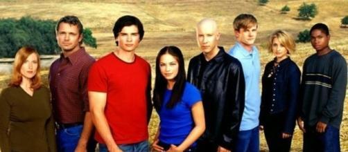 Eles seguiram carreiras distintas após o final da série ( Foto - Reprodução )