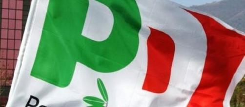 Festa del Pd: il 28 giugno ospite il sindaco di Bergamo Giorgio Gori - mbnews.it