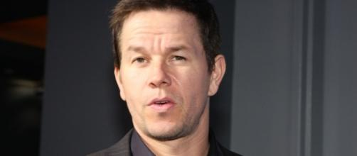 Forbes has named Mark Wahlberg the highest paid actor of 2017. [Image via Flickr/Eva Rinaldi]