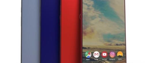 Google Pixel 2: svelata la possibile data di uscita ed alcune caratteristiche