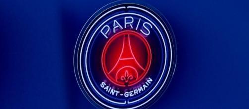 Le PSG va-t-il enfin trouver son portier lors du mercato ?