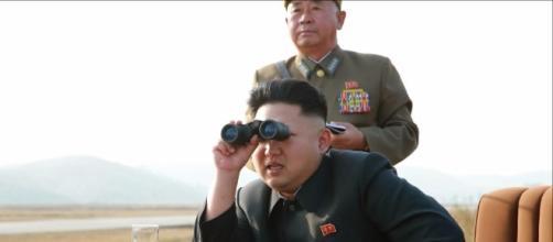 Nord Corea, continuano le esercitazioni militari