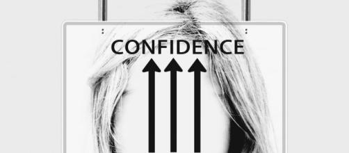 Over confident. Image via Pixabay.