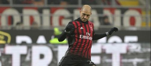 """Paletta's agent: """"We will talk with Milan soon, if Gabriel doesn't ... - rossoneriblog.com"""