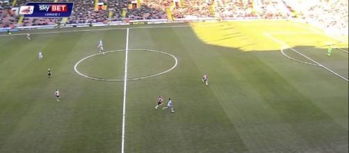 Premier League, 3^giornata: formazioni e pronostici Watford-Brighton