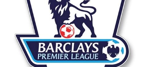 Premier League, 3^giornata, Liverpool-Arsenal: formazioni e pronostici