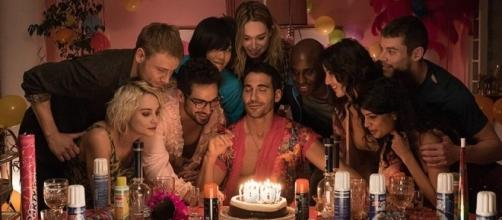 Sense8 Season 2: Everything You Need to Know - Whats On Netflix - whats-on-netflix.com