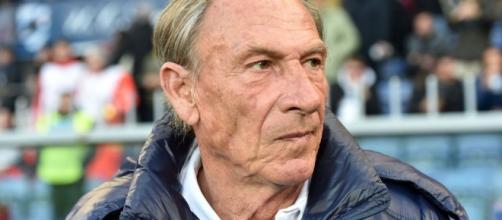 Serie B, formazioni e pronostici Pescara-Foggia - 1^giornata 2017/18