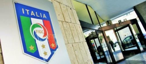 Serie C: riammesso un club in extremis - foto itasportpress.it