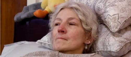The Brown Family Is In Crisis As Ami Struggles With A Health Condition | Discovery/YouTube