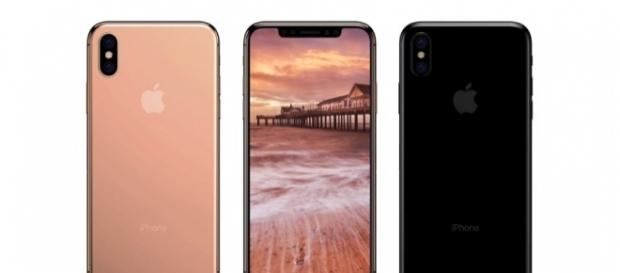 Despite the lack of an official announcement, iPhone fans believe the new iPhone will be launched on September 12 -- EverythingApplePro/YouTube