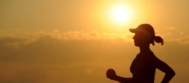Ecco 5 consigli per combattere la stanchezza - naturaldrops.it