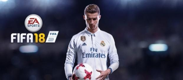 FIFA 18: Les notes du Real Madrid dévoilées!