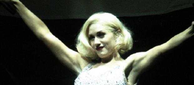 """Gwen Stefani was asked if she'd ever consider leaving """"The Voice"""" for """"American Idol."""" jelizen/Wikimedia Commons"""
