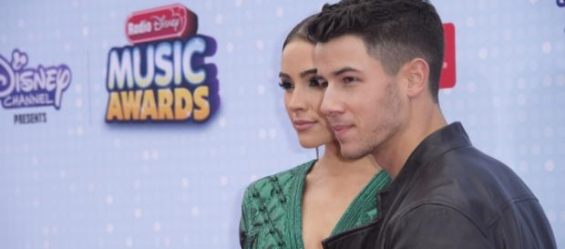 Nick Jonas Disney ABC Television via Flickr