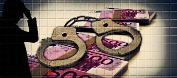 Reati tributari: soldi all'estero no incapienza finanziaria