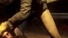 'Friday the 13th: The Game' dev previews secret game mode, Spring Break DLC