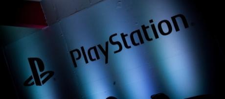 Microsoft still trying to persuade Sony regarding cross-play support / Photo via Josh Hallet, Flickr