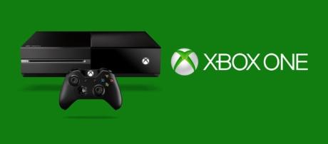 The Xbox One X is coming is November (Image Credit - BagoGames/Flickr)