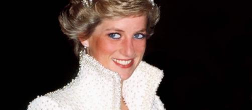 20 anos atrás o mundo ficou chocado com a morte de Lady Di