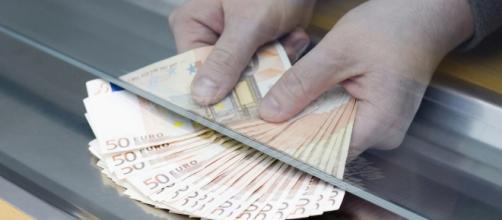 Banche, arriva il conto corrente gratuito ed oblligatorio