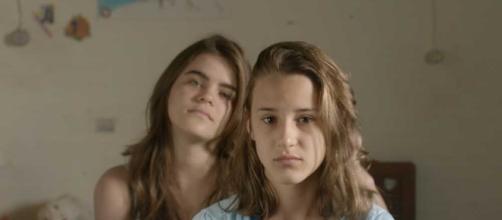 Como curtir 45º Festival de Cinema de Gramado em grande estilo ... - gramadoexperience.com