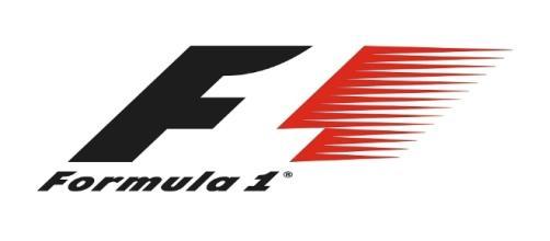 F1 Gran Premio Monza 3 settembre 2017