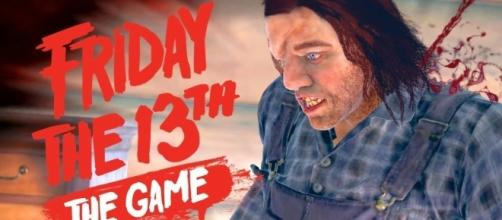 'Friday the 13th: The Game' release details on the next update revealed by dev(MonzyGames/YouTube Screenshot)