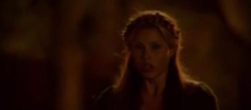 Image from moviemaniacsDE-YouTube screenshot