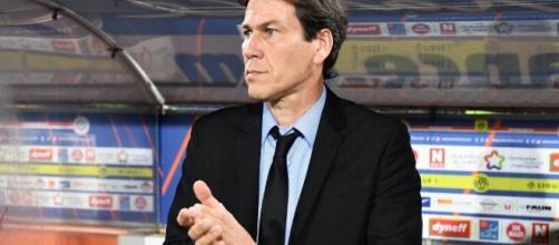 Mercato OM : Une nouvelle cible défensive au mercato ? - europafoot.com
