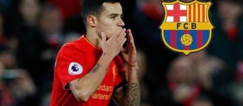 Officiel : Voici la conclusion du dossier Coutinho-Barça ! - planetemercato.fr