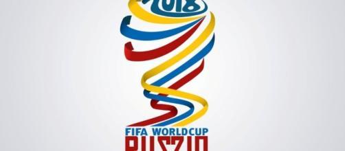 Qualificazioni Mondiali Russia 2018, Spagna-Italia