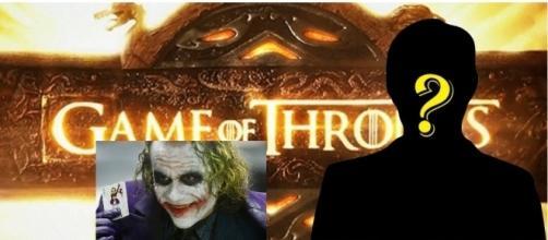 ¿Qué actor de Juego de Tronos puede ser el nuevo Joker?