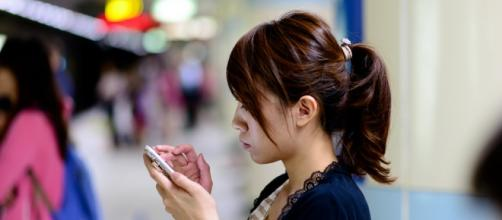 ReplyASAP app makes it impossible for people to ignore messages / Photo via Jorge Gonzalez, Flickr
