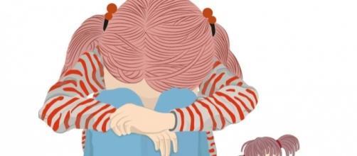 Resiliencia infantil: junio 2013 - blogspot.com