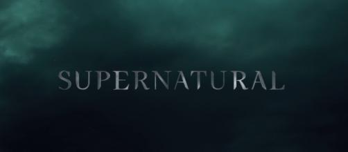 Supernatural season 12 - YouTube/The CW Television Network Channel