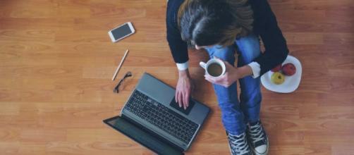 Techmakers, el programa de Google que empodera mujeres en tecnología - clarin.com