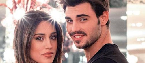 Uomini e Donne, il tronista Francesco Monte e l'appello su Instagram di Cecilia Rodriguez