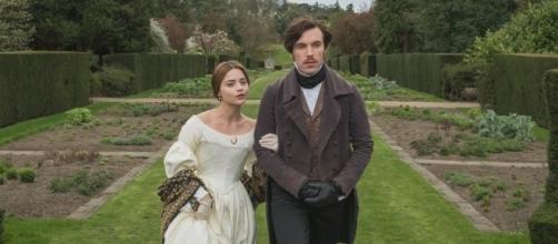 Victoria Season 2: More Children in the Future; Lord Melbourne to ... - movienewsguide.com