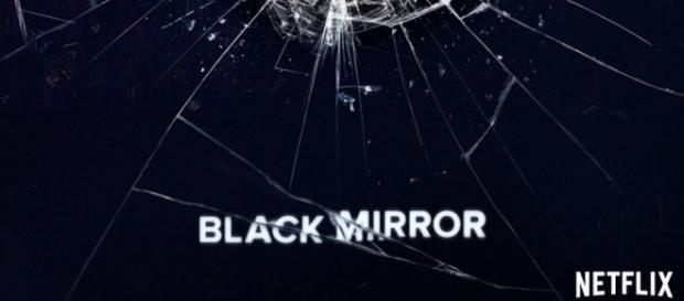 Black Mirror estrena cuarta temporada en Netflix