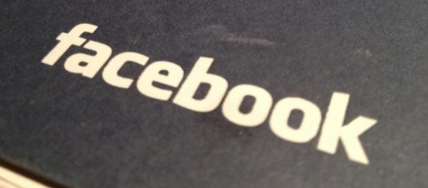Facebook working on video chat hardware codenamed Aloha / Photo via Sarah Marshall, Flickr