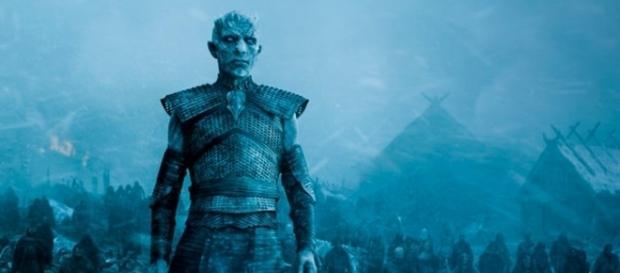 Game of Thrones Season 7 Finale/Photo via Conecta Abogados, Flickr
